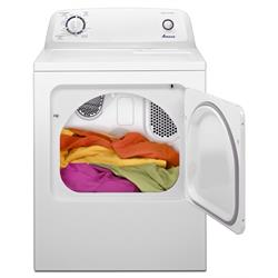 FULL DRYER NED4655EW Image